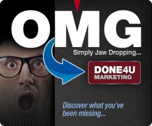 OMG-Wordpress