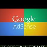 Adsense Secret Plan + FREE Software