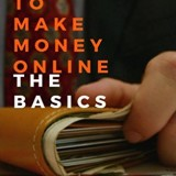 How Easy To Make Money Online (The Basic)